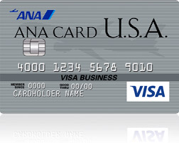 Card Benefits Ana Card Usa You Can Earn 5000 Bonus Miles