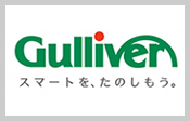 Gulliver USA, Inc