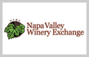 Napa valley Winery Exchange