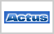 Actus Counsulting Group, Inc.