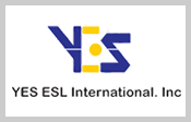 Y.E.S. ESL International